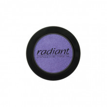 Fard de ochi RADIANT PROFESSIONAL EYE COLOR No 241