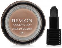 Fard de ochi Revlon ColorStayTM Crème Eye Shadow 715 Espresso