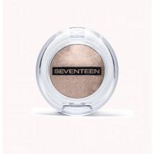 Fard de ochi Seventeen Extra Sparkle Shadow No  1