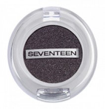 Fard de ochi Seventeen Star Sparkle Shadow  No 503