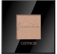 Fard de pleoape Catrice Prêt-à-Lumière Longlasting Eyeshadow 020