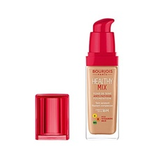 Fond de ten Bourjois Healthy Mix  55 - NEW