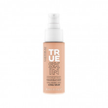 Fond de ten Catrice True Skin Hydrating Foundation 030