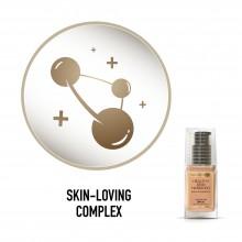 Fond de ten Max Factor Healthy Skin Harmony MIR 50Natural