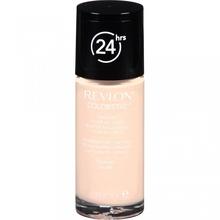 Fond de ten Revlon ColorStay Makeup Combi/Oily Skin  Ivory 110