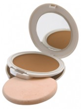 Fond de ten Seventeen Natural Velvet Cream Powder No 2