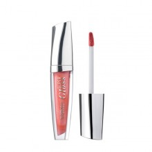 Gloss de buze Deborah Super Gloss 05 Pearly Coral