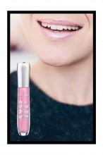 Gloss de buze Essence shine shine shine lipgloss 02 Smile Sparkle Shine 5ml
