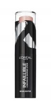 Iluminator stick L'Oreal Paris Infaillible Shaping Stick 501 Oh My Jewels - 9g