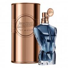 Jean Paul Gaultier Le Male Essence de Parfum EDP