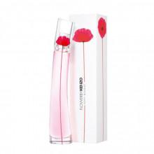 Kenzo Flower by Kenzo Poppy Bouquet EDP Apa de Parfum