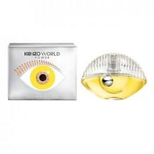 Kenzo World Power edp 30ml