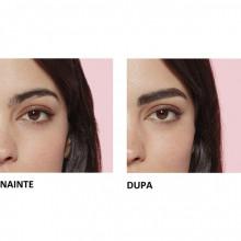 L'Oreal Paris Brow Artist Plumper mascara pentru sprancene 108, Dark Brunette, 7ml