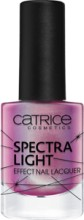 Lac de unghii Catrice Spectra Light Effect Nail Lacquer 02 10ml