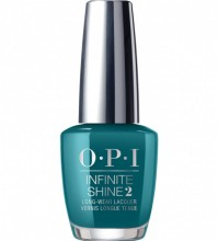 Lac de unghii OPI INFINITE SHINE - Is That A Spear In Your Pocket?