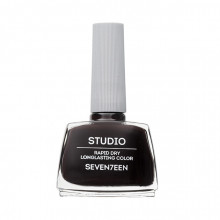 Lac de unghii Seventeen STUDIO RAPID DRY LASTING COLOR No 53