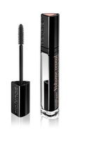 Mascara Bourjois Volume Reveal Radiant Black 21