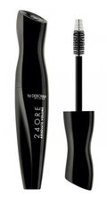 Mascara Deborah 24 Ore Absolute Volume Mascara, 12 ml