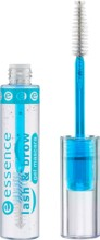 Mascara Essence lash & brow gel mascara