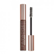 Mascara L'Oreal Paris Paradise Extatic -5.9ml, Brown