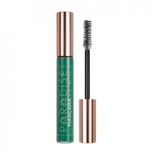Mascara L'Oreal Paris Paradise Extatic -5.9ml, Green