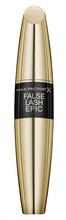 Mascara Max Factor False Epic Black