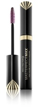 Mascara Max Factor Masterpiece Max 001 Black