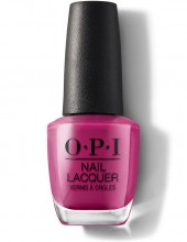 OPI Nail Lacquer - GREASE You are the Shade That I Want 15ml