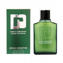 Paco Rabanne Pour Homme EDT Apa de Toaleta