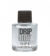 Picaturi pentru uscare rapida OPI DRIP DRY LACQUER DRYING DROPS