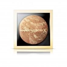 Pudra bronzanta Max Factor Bronze 10