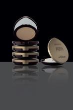 Pudra Deborah Cipria Ultrafine Compact Powder 2, 9g
