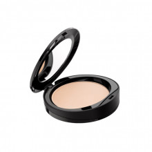 Pudra RADIANT MAXI COVERAGE POWDER No 5 LIGHT TAN