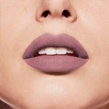 Ruj Bourjois Edition Velvet The Lipstick 18 Mauve- Martre