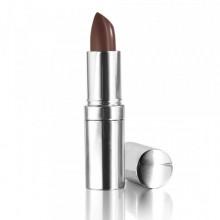 Ruj de buze Seventeen Matte Lasting Lipstick No 1