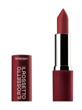 Ruj Deborah Il rossetto Lipstick 602