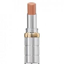 Ruj L'Oreal Paris Color Riche Shine Ruj stralucitor - 3.5g, 656 Beige in the city