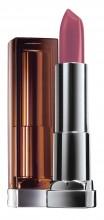 Ruj satinat Maybelline New York Color Sensational The Blushed Nudes 207 Pink Fling 5.7g