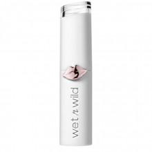 Ruj Wet n Wild Mega Last Lip Color High-Shine Tanger-ring the Alarm