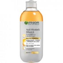 Solutie Micelara Bifazica Garnier Skin Naturals 400 ml