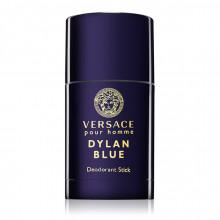 Versace Dylan Blue Pour Homme Deostick 75ml