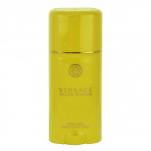 Versace Yellow Diamond Deostick 50ml