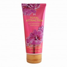Victoria's Secret Total Attraction Body Cream 200 ml