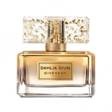 Apa de Parfum Givenchy Dahlia Divin Le Nectar, 30 ml