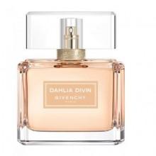 Apa De Parfum Givenchy Dahlia Divin Nude, 75 ml