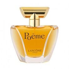 Apa de Parfum Lancome Poeme, 30ml