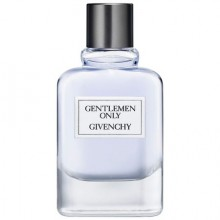 Apa de Toaleta Givenchy Gentlemen Only, 50 ml