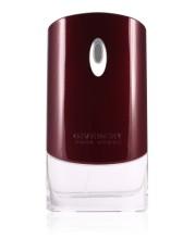 Apa de toaleta Givenchy pour Homme, 100 ml