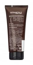 Balsam hidratant Botanicals Fresh Care cu ulei de lavanda pentru par fin, sensibilizat 200ml