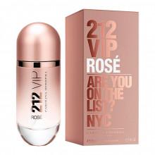 Carolina Herrera 212 VIP Rosé EDP Apa de Parfum
